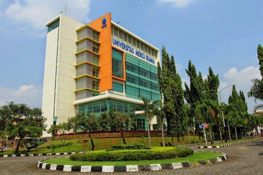 Gedung-Universitas-Mercu-Buana-UMB
